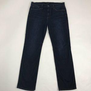Joe's Jeans Jeans - Joe's Jeans Men's The Classic Straight Leg W33